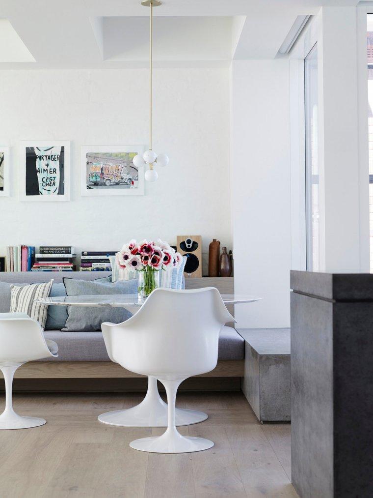 MAdeleine+blanchfield+architects+clovelly+2+10