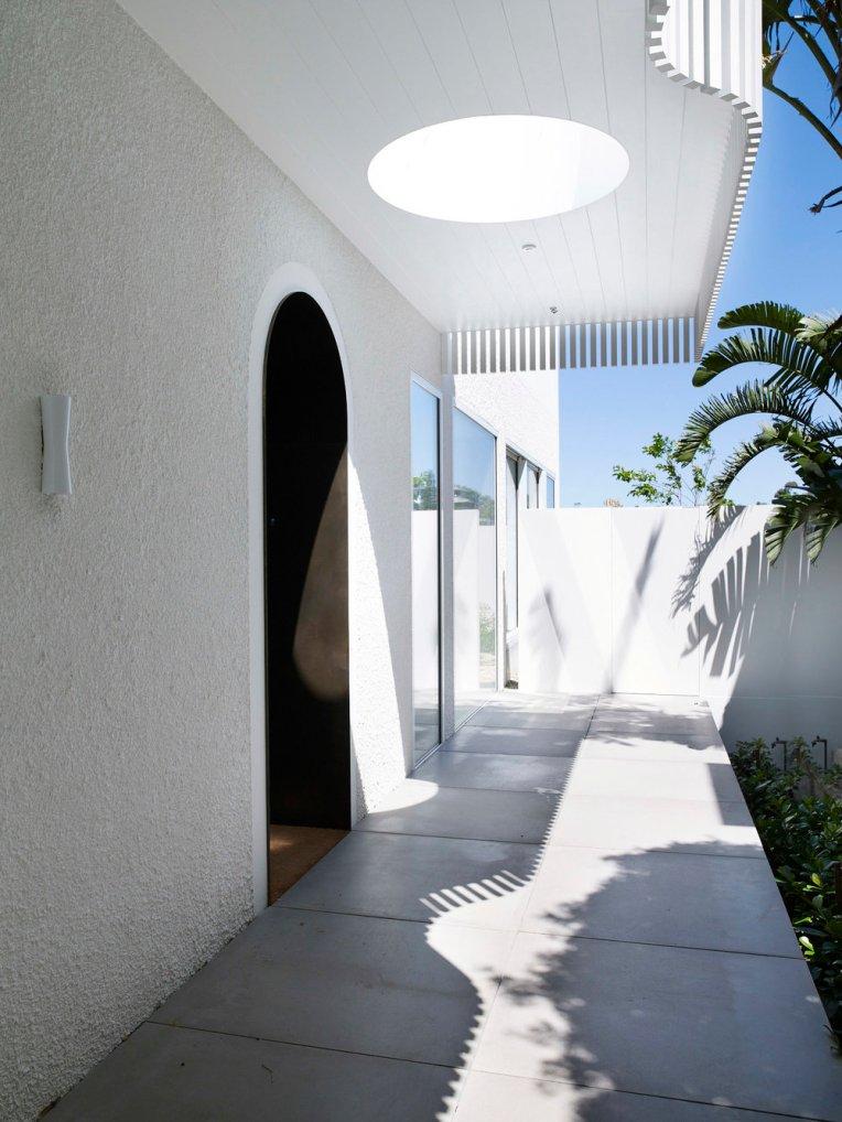 MAdeleine+blanchfield+architects+clovelly+2+13
