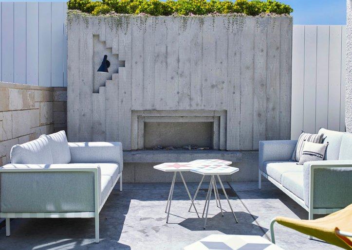 MAdeleine+blanchfield+architects+clovelly+2+19