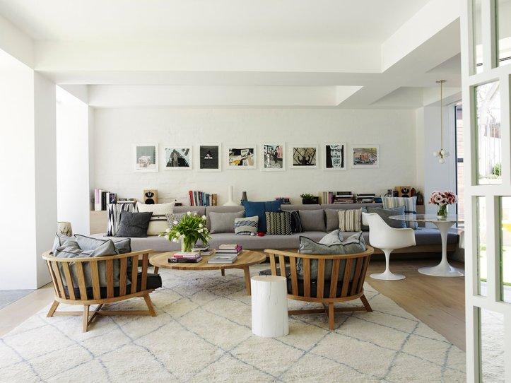 MAdeleine+blanchfield+architects+clovelly+2+22