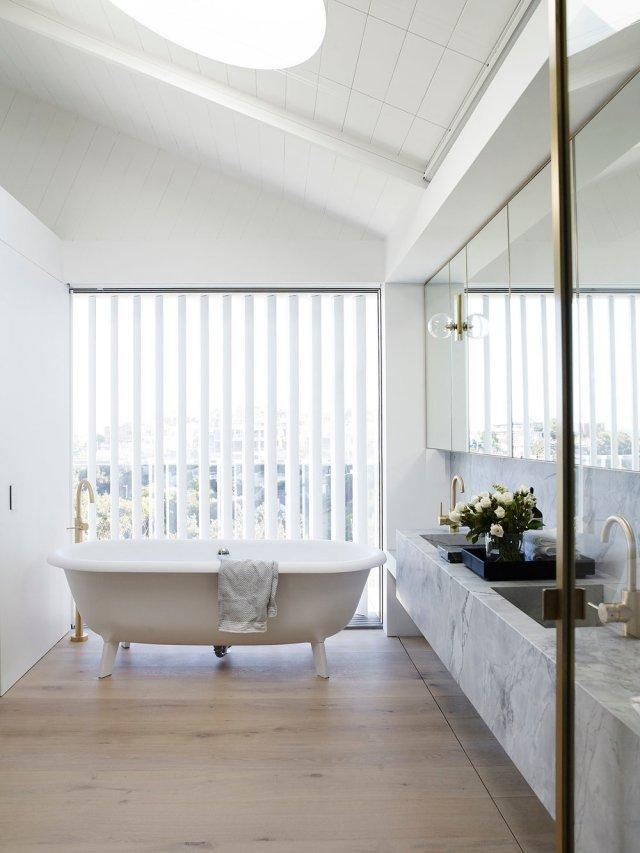 MAdeleine+blanchfield+architects+clovelly+2+23