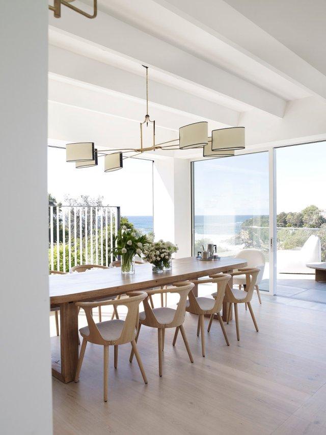 MAdeleine+blanchfield+architects+clovelly+2+26