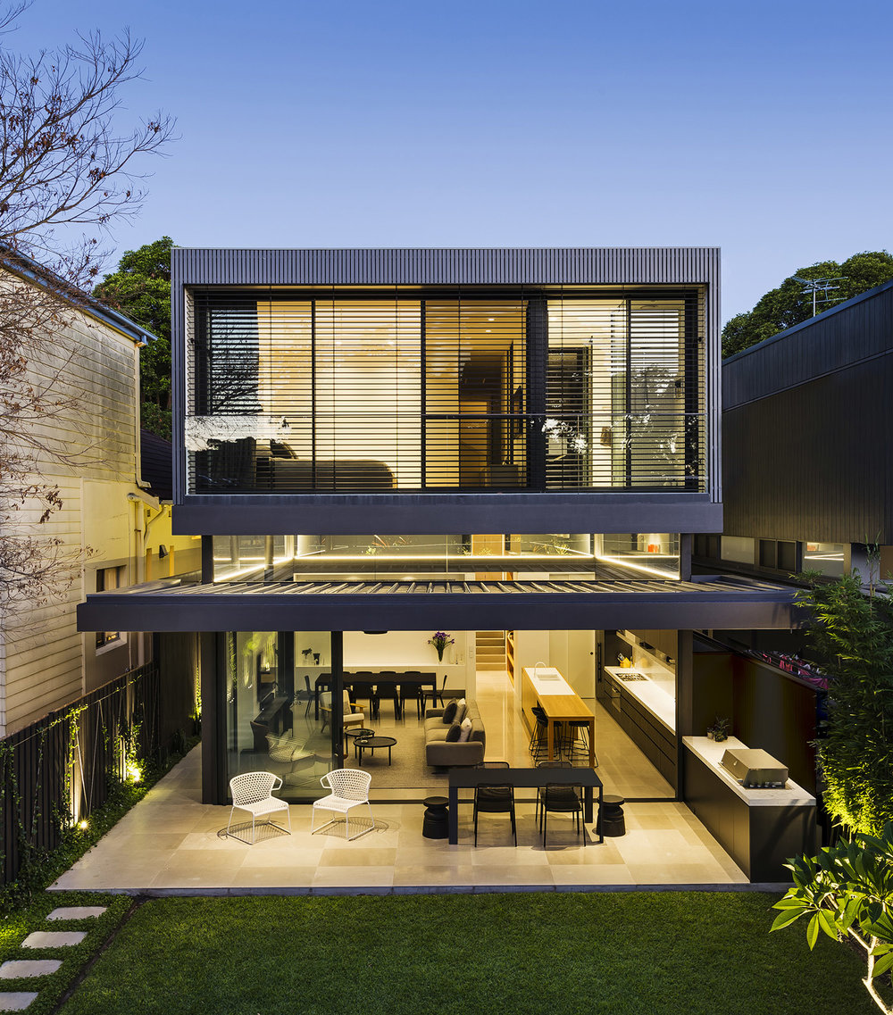 MAdeleine+blanchfield+architects+queens+park+04