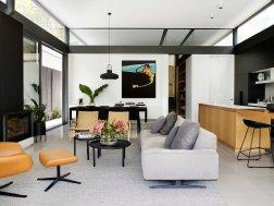 MAdeleine+blanchfield+architects+queens+park+08
