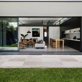 MAdeleine+blanchfield+architects+queens+park+13