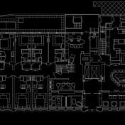 SAH_Plan-1280x587