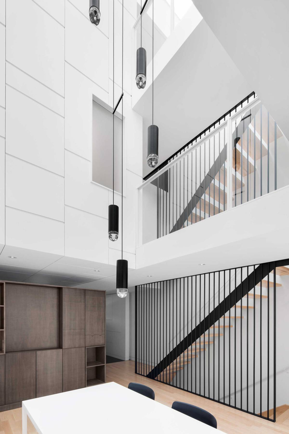 Somerville residence by_naturhumaine