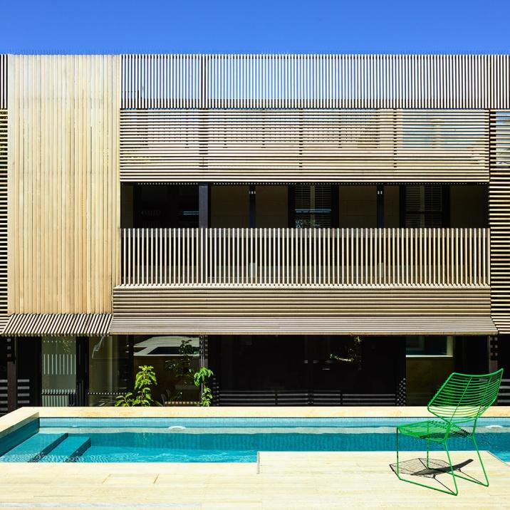 Wolveridge-Architects-East-Melbourne-Heritage-Victorian-Terrace-House-Conversion-Renovation-Townhouse-Development-Courtyard-Award-Winning-01