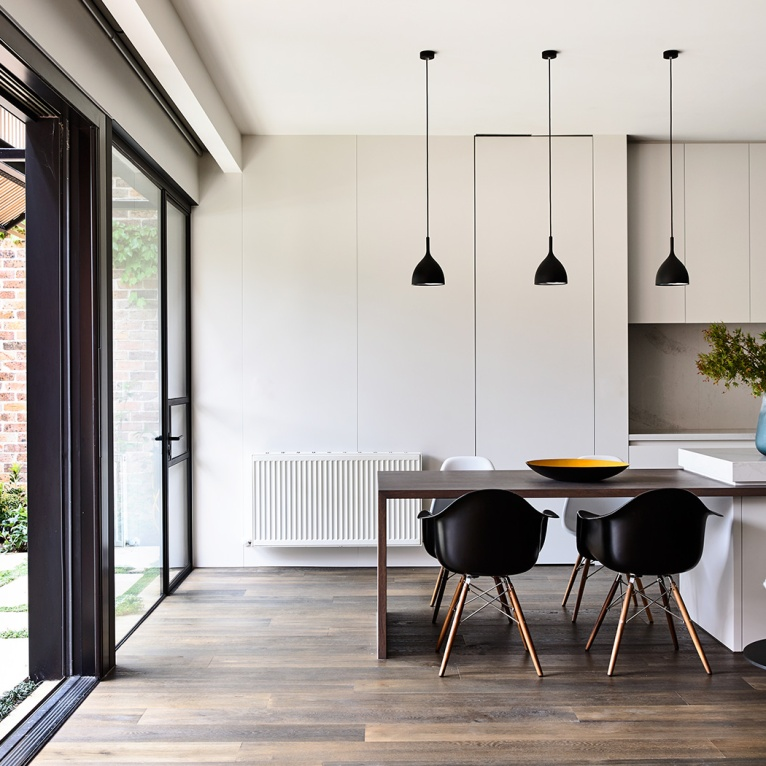 Wolveridge-Architects-East-Melbourne-Heritage-Victorian-Terrace-House-Conversion-Renovation-Townhouse-Development-Courtyard-Award-Winning-02