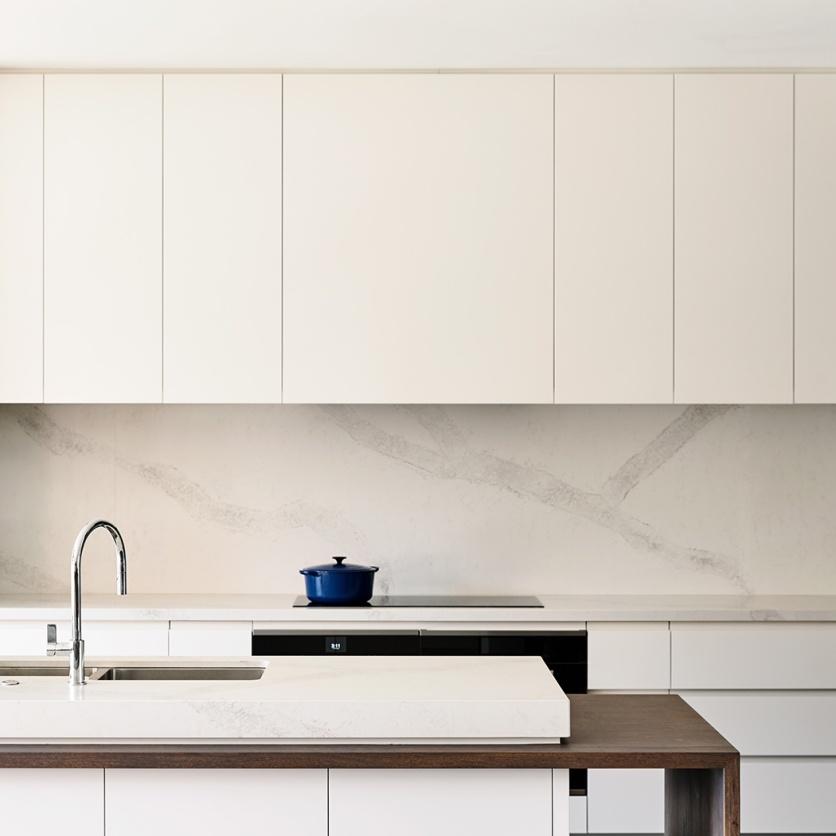 Wolveridge-Architects-East-Melbourne-Heritage-Victorian-Terrace-House-Conversion-Renovation-Townhouse-Development-Courtyard-Award-Winning-04