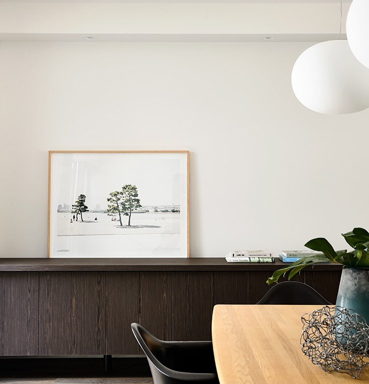 Wolveridge-Architects-East-Melbourne-Heritage-Victorian-Terrace-House-Conversion-Renovation-Townhouse-Development-Courtyard-Award-Winning-13