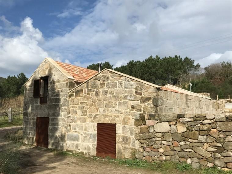 Camino-de-playa-jamie-fobert-architects-galicia-house01-1024x768