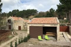 Camino-de-playa-jamie-fobert-architects-galicia-house09-1024x682