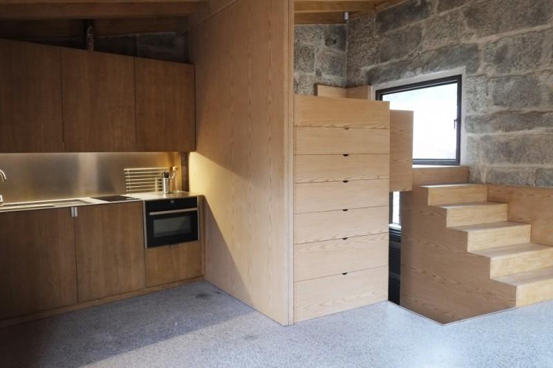 Camino-de-playa-jamie-fobert-architects-galicia-house12-1024x682