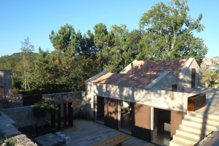 Camino-de-playa-jamie-fobert-architects-galicia-house15-1024x682