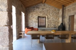 Camino-de-playa-jamie-fobert-architects-galicia-house16-1024x682