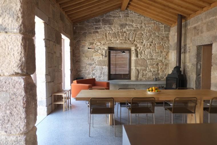 Camino-de-playa-jamie-fobert-architects-galicia-house16-1024x682