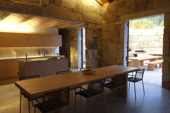 Camino-de-playa-jamie-fobert-architects-galicia-house17-1024x682