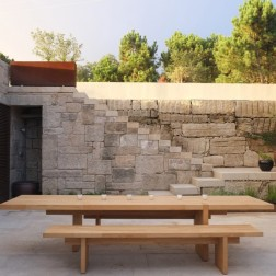 Camino-de-playa-jamie-fobert-architects-galicia-house20-1024x682
