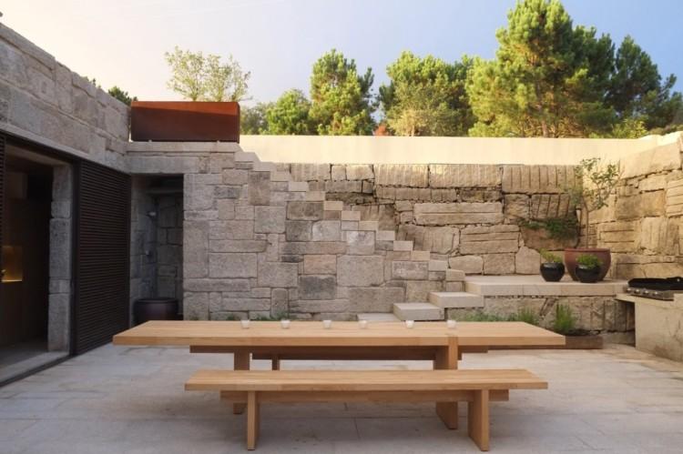 Camino-de-playa-jamie-fobert-architects-galicia-house20-1024x682