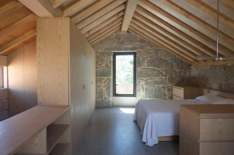 Camino-de-playa-jamie-fobert-architects-galicia-house21-1024x682