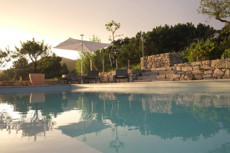 Camino-de-playa-jamie-fobert-architects-galicia-house22-1024x682