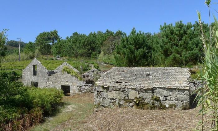 Camino-de-playa-jamie-fobert-architects-galicia-house24-1024x615