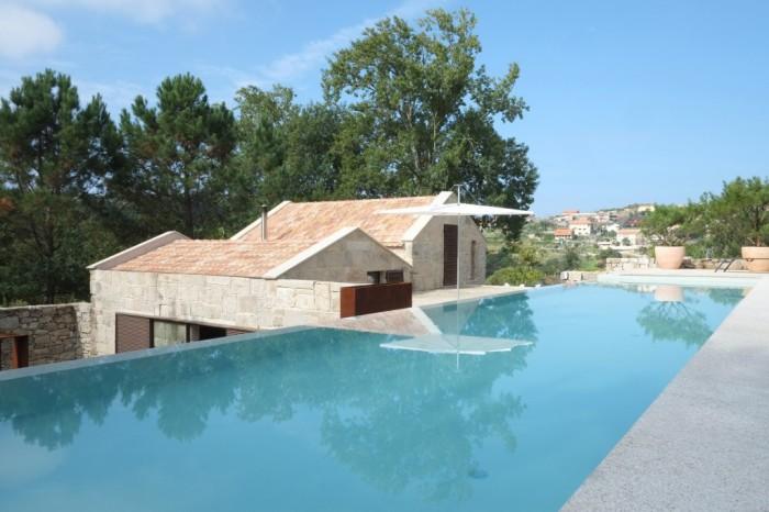 Camino-de-playa-jamie-fobert-architects-galicia-house26-1024x682