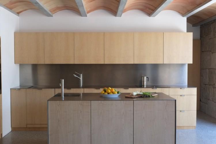 Camino-de-playa-jamie-fobert-architects-galicia-house27-1024x682