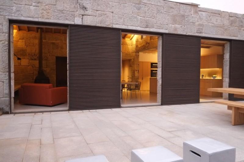Camino-de-playa-jamie-fobert-architects-galicia-house29-1024x682