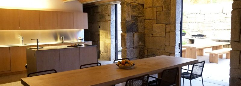 kitchen1-1420x510