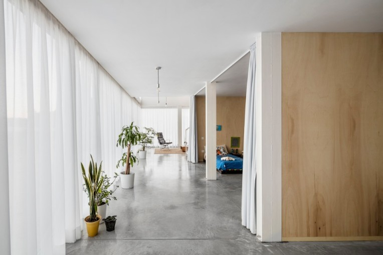 Narch-Casa-Calders-10