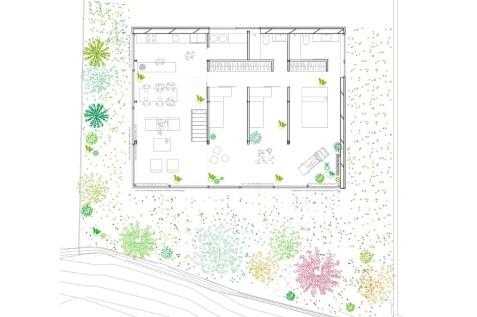 Narch-Casa-Calders-15