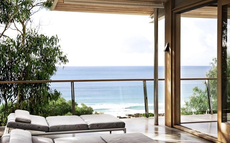 Ocean-House-Home-10