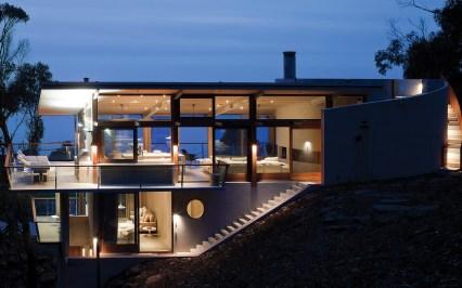 Ocean-House-Home-6-revised