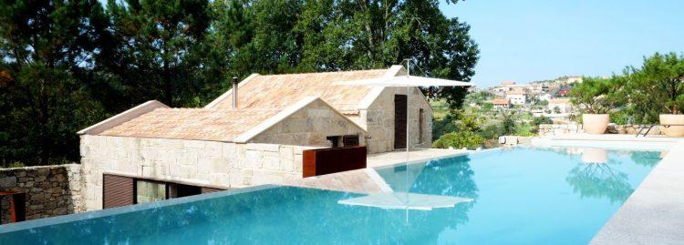 pool1-1420x510