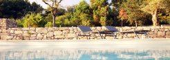 pool2-1420x510
