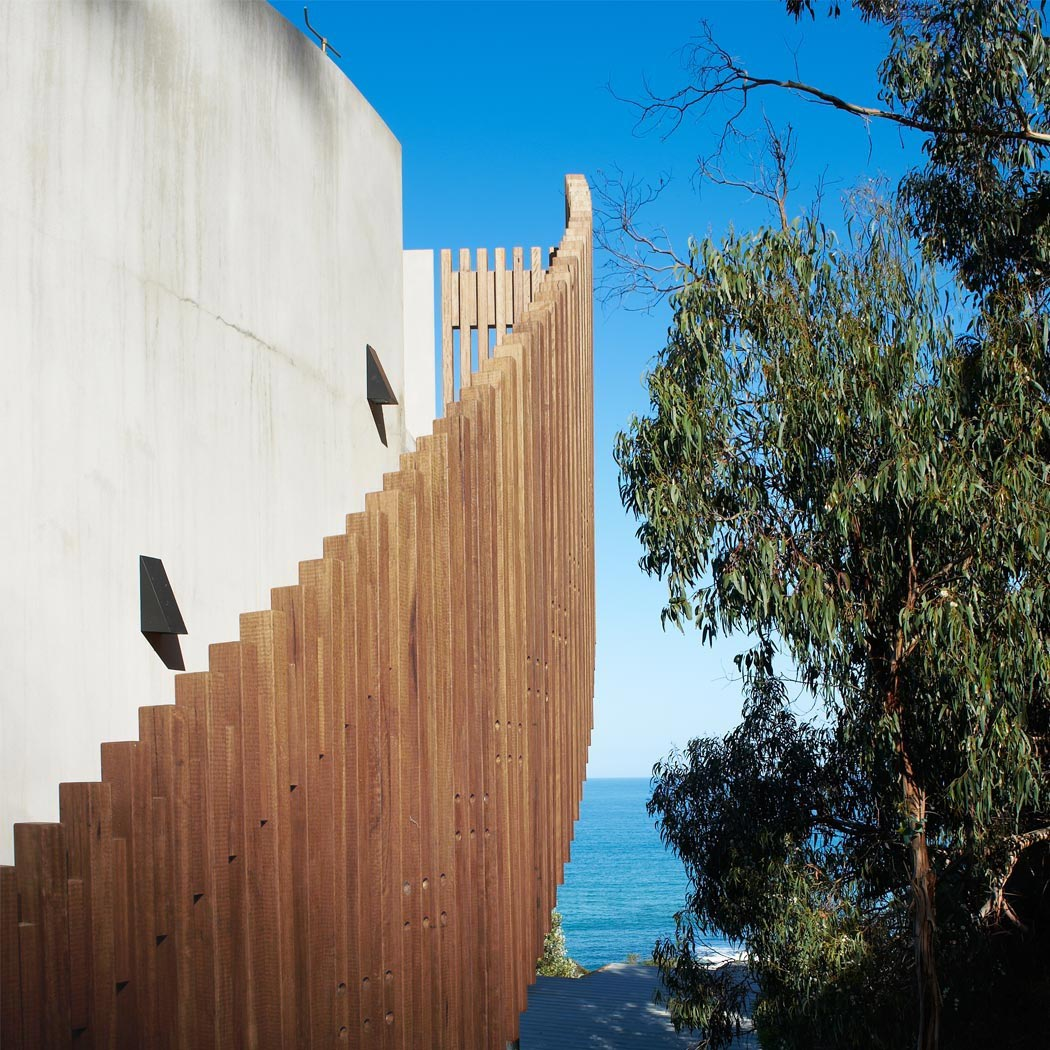 Rob-Mills-03-Ocean-House-Project – casalibrary