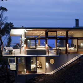 rob-mills_ocean-house_contemporary_heritage-architects_003