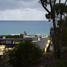 rob-mills_ocean-house_interior-designers-melbourne_contemporary_002