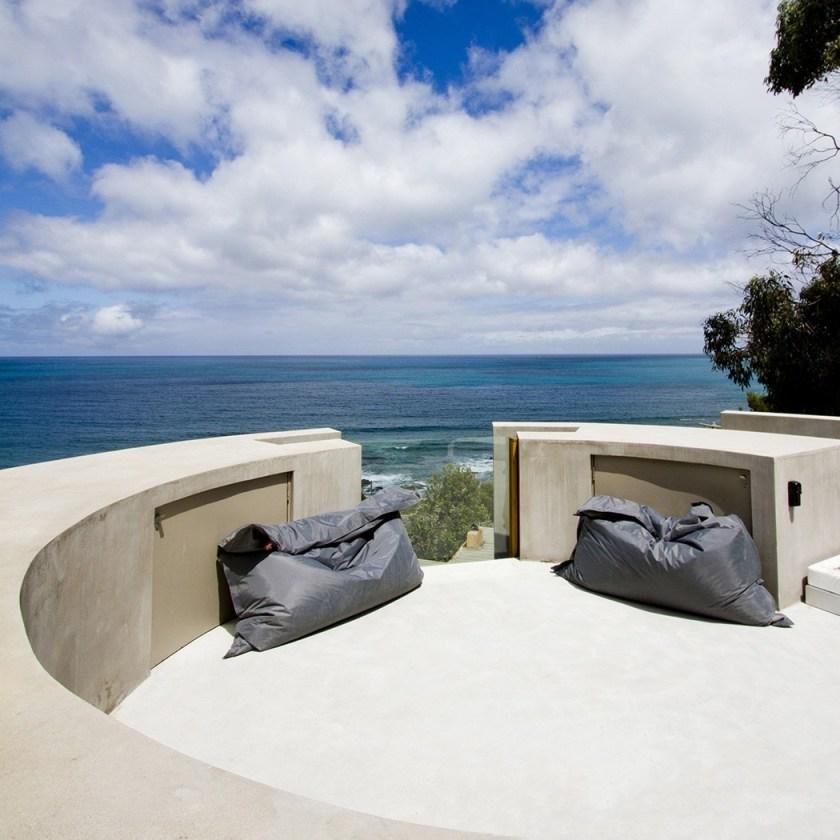 rob-mills_ocean-house_melbourne-architects_interior-designer-melbourne_001
