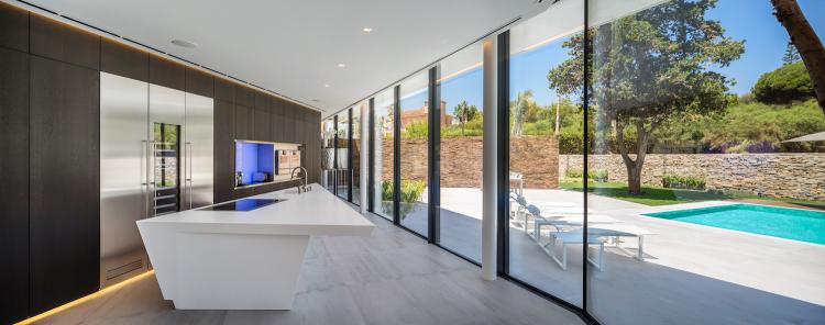 123dv-cool-blue-villa-kitchen-outdoor-terrace-rene_-van-dongen