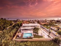 123dv-cool-blue-villa-seen-from-the-air