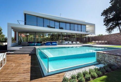 123dv-cool-blue-villa-swimmingpool-1
