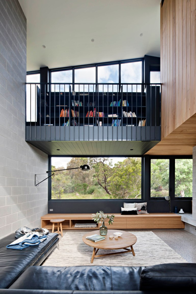 bower-architecture-hide-seek-beach-house-contemporary