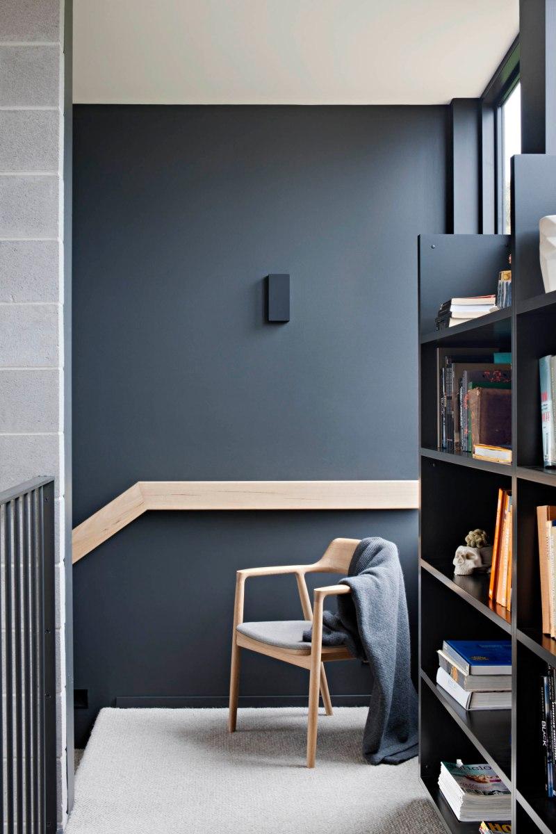 bower-architecture-hide-seek-bookcase-contemporary-black