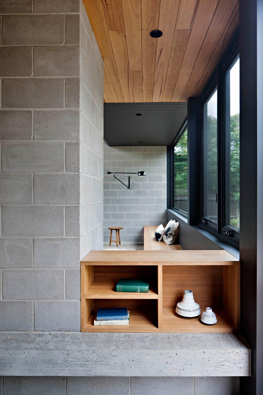 bower-architecture-hide-seek-concrete-timber-modern