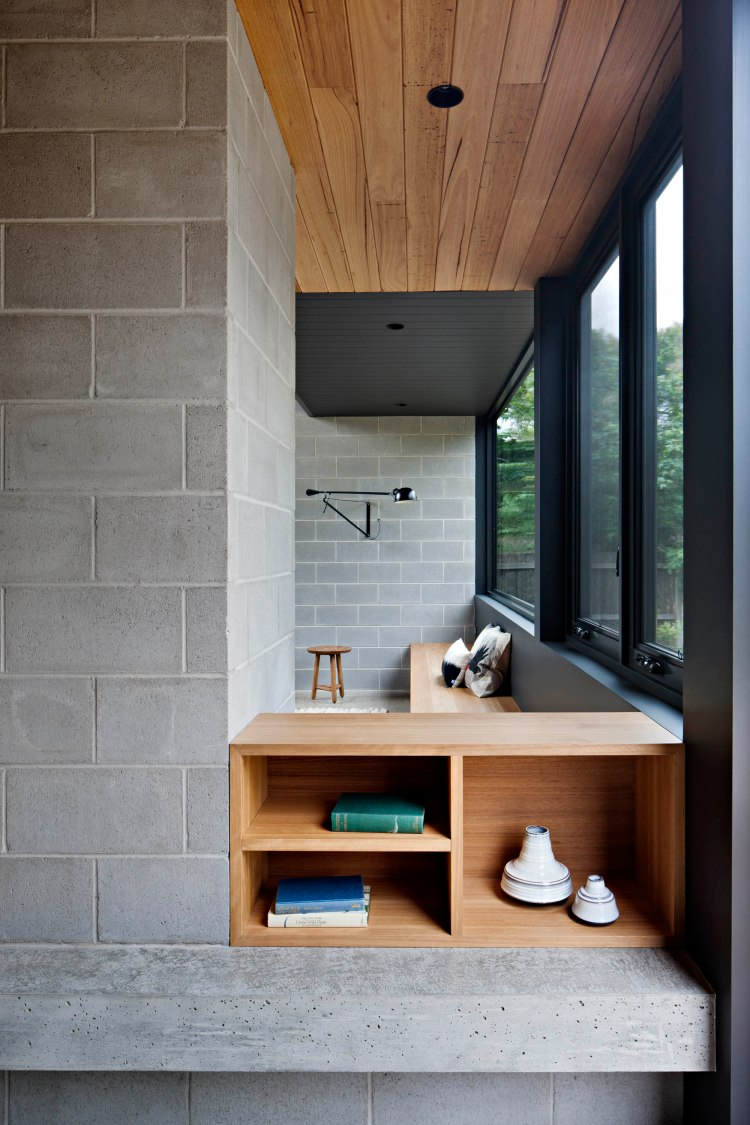 bower-architecture-hide-seek-concrete-timber-modern