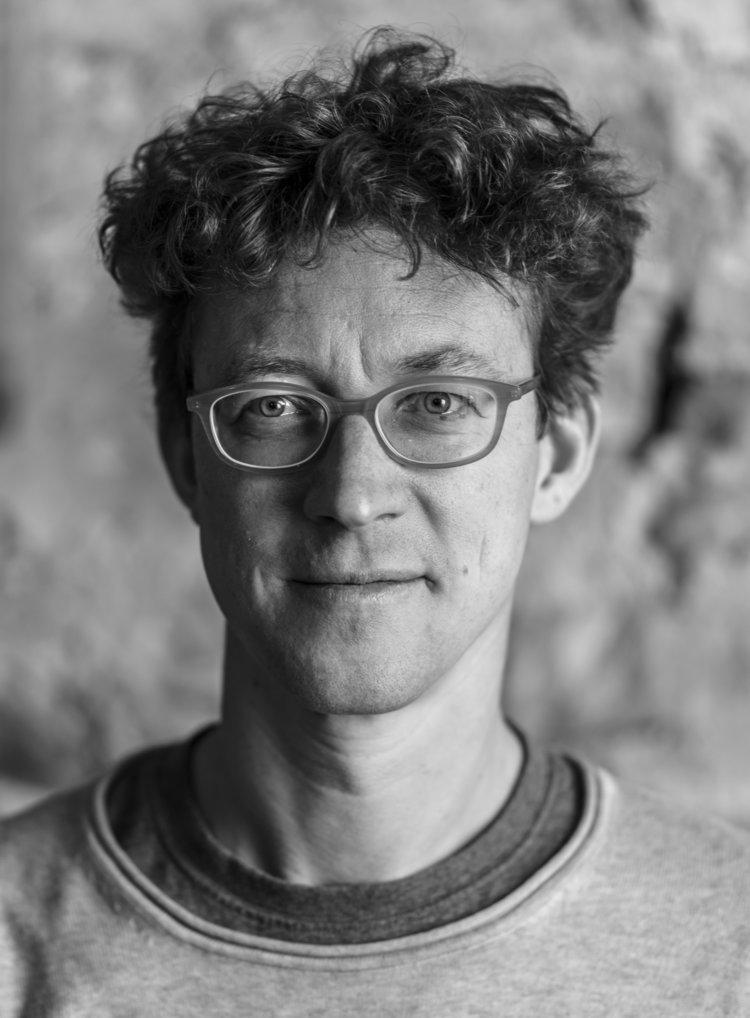 Jan Henrik Jansen