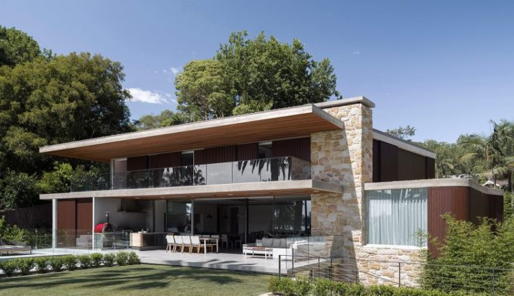 luigi-rosselli-architects-sticks-and-stones-house-005-800x462